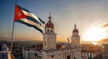 Trump, nuove sanzioni per fermare il turismo a Cuba