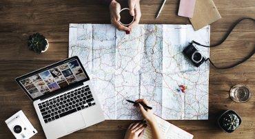 Turismo e imprese: dove stiamo andando