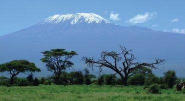 Il Kenya ha ripreso a correre