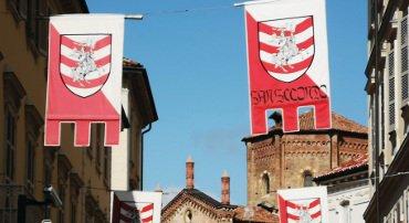 Il cambiamento di Langhe, Monferrato e Roero