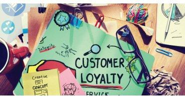 Il loyalty program arriva nel tour operating
