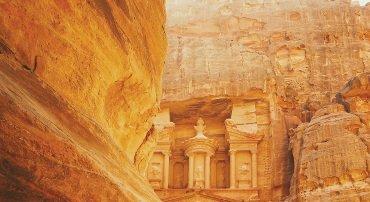 Il business del turismo archeologico