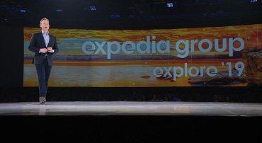 Expedia explore '19, equilibrio  tra tecnologia e componente umana