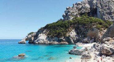 Sardegna in lutto, turismo in ginocchio