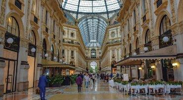La scommessa di Milano per il 2026