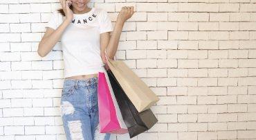 In Italia cresce il tax free shopping