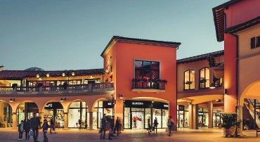 """Il valore degli accordi per lo """"shopping tourism"""""""