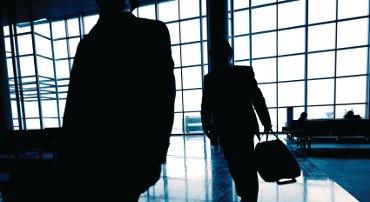 Venti miliardi per i viaggi d'affari, ma il 2020 sarà stazionario