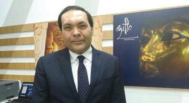 L'Egitto apre una stagione di successo