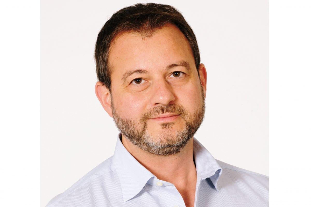 """Lo Faro, Expedia: """"Investimenti, big data e formazione, così aiutiamo il turismo"""""""
