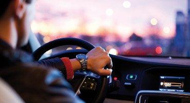 Car Rental, ruolo strategico per le adv