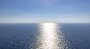 Il Mediterraneo gioca la carta della sicurezza