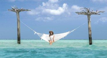 Maldive, obiettivo mercato italiano