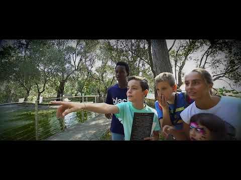 """""""Io sono Chiavari"""" la città ligure presenta la propria offerta turisitica nel video di Gip Barbeschi"""