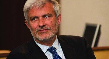 """Palmucci, Enit: """"A piccoli passi la situazione sta evolvendo"""""""