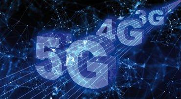 5G, il futuro del turismo