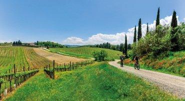 Toscana, itinerari ed esperienze Lgbtq