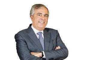 """Luca Patanè, Uvet: """"Dobbiamo uscire dalla paura del virus"""""""