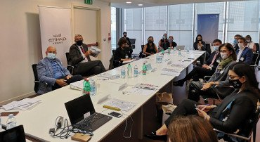 La meeting industry affronta la sfida della sicurezza