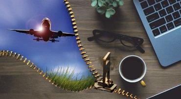 Consulenti di viaggio, la congiuntura spinge lo sviluppo