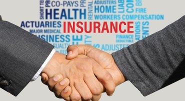 Assicurazioni: cresce la propensione all'acquisto delle polizze