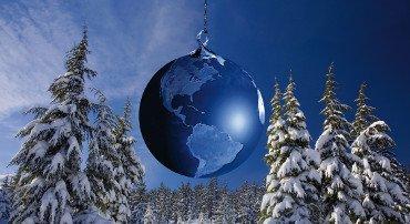 Capodanno tra prossimità e lusso