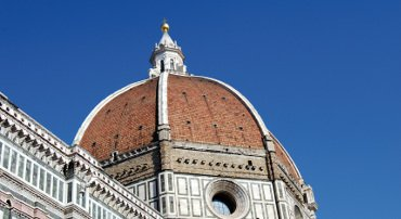 Firenze: un turismo da ripensare