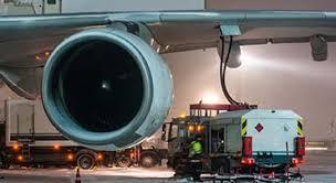 Il Jet fuel sempre più caro, ma le medie del 2019 sono lontane
