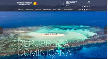 Repubblica Dominicana: esteso il piano di assistenza gratuita ai viaggiatori