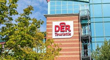 Der Touristik taglia 253 posti di lavoro