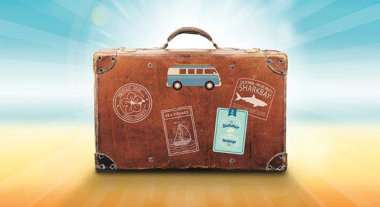 Short break entro febbraio, vacanze vere e proprie a luglio