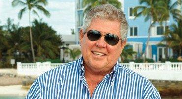 Butch Stewart, il ricordo di Paolo Buonfino