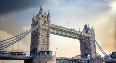 La Cina estende la sospensione dei voli nel Regno Unito