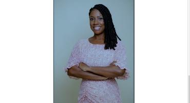 Stacey Liburd nuovo direttore dell'Anguilla Tourist Board