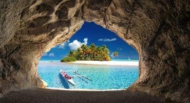 Tahiti Tourisme, focus sulle agenzie