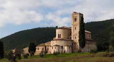 Toscana, sei milioni di euro per il piano di promozione 2021