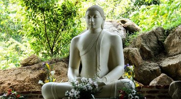 Sri Lanka, dal 21 gennaio aeroporti aperti al turismo estero