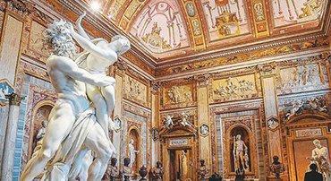 """Musei, Franceschini: """"Nel nuovo Dpcm la riapertura in sicurezza"""""""