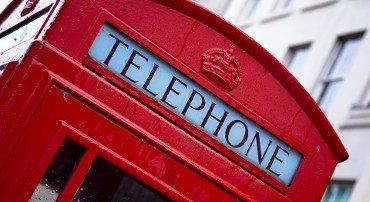 Regno Unito, divieto d'ingresso per chi viaggia da Portogallo e Sudamerica