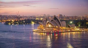 Bring me home, aumentano i voli per l'Australia