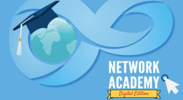 "Geo: parte la Network Academy -""Digital Edition"""