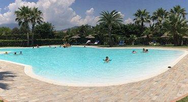 Atelier Vacanze, due nuove esclusive tra Cilento e Calabria