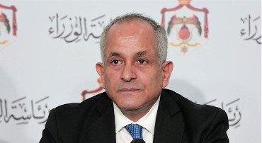 La Giordania toglie la quarantena per gli arrivi internazionali