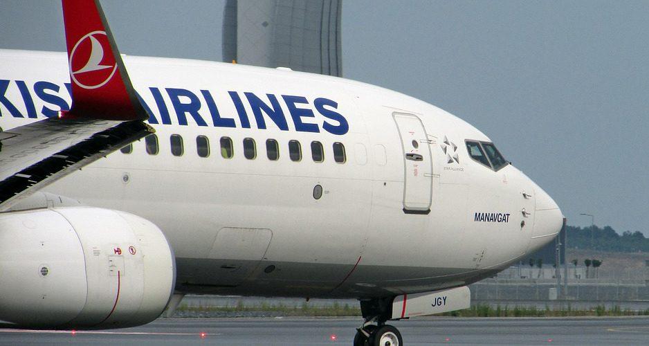 TK Extra Care, le nuove misure preventive di Turkish Airlines