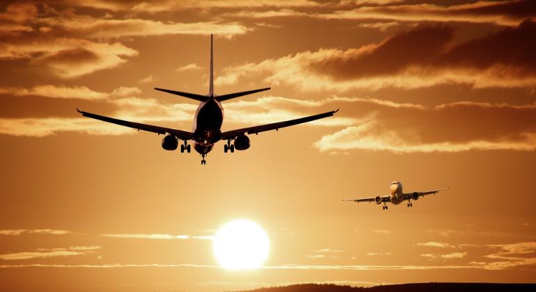 Travel Pass Iata: i vettori lo testeranno da marzo