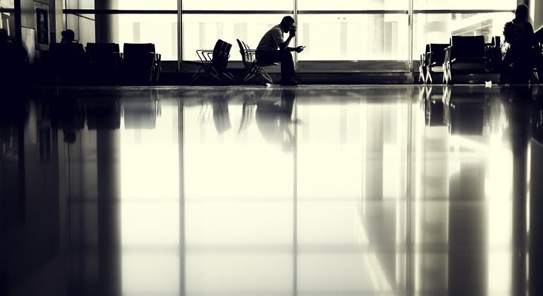 Bcd Travel: il business travel potrebbe riprendersi a breve
