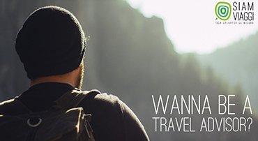 Siam Viaggi recluta consulenti e debutta su Colombia e Giappone