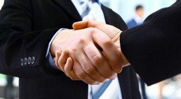 Viajes Carrefour terrà aperti 21 punti vendita propri
