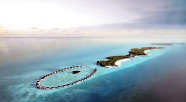 Maldive, nuovi resort in apertura nel 2021