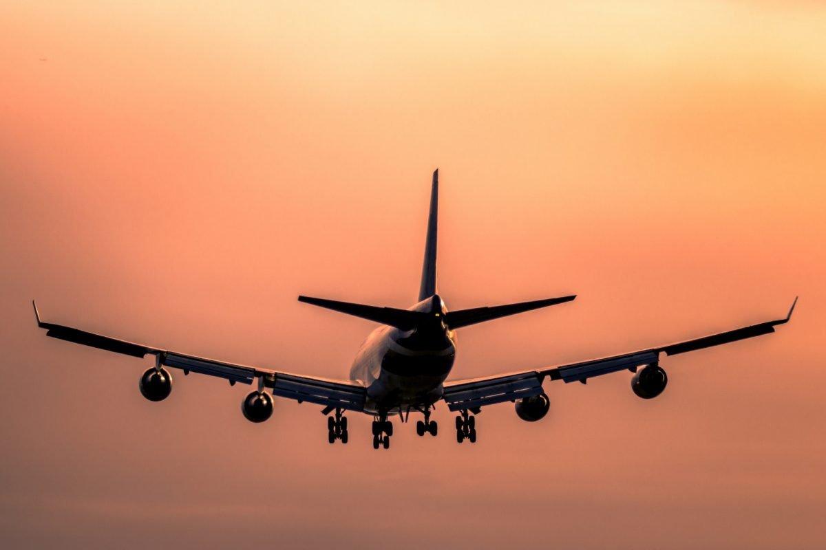 """Vettori aerei in attesa del """"punto di svolta"""""""